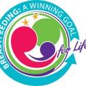 World Breastfeeding Week 2014