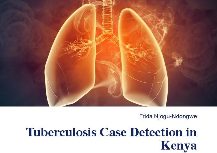 background of study tuberculosis Background confirmation of a diagnosis of tuberculosis in children (aged 15 years) is challenging under-reporting can result even when children do present to health services.