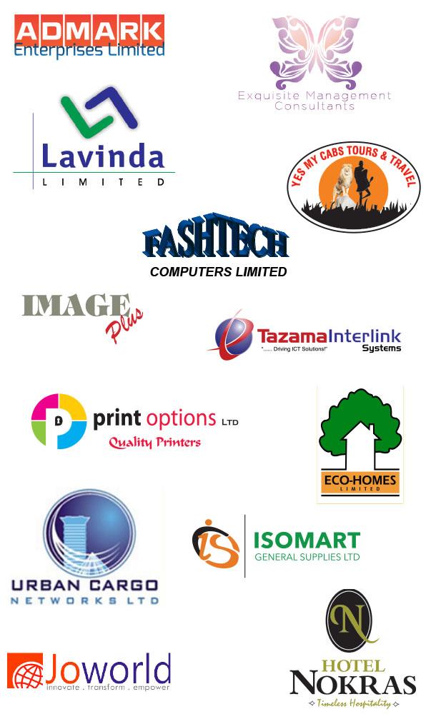 Partner Logos Final