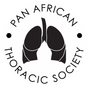 Pan African Thoracic Society