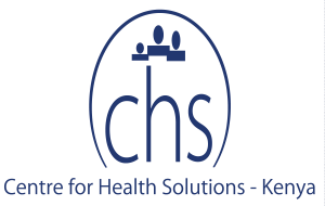 Registered Clinical Officer (1 position) | Centre for Health
