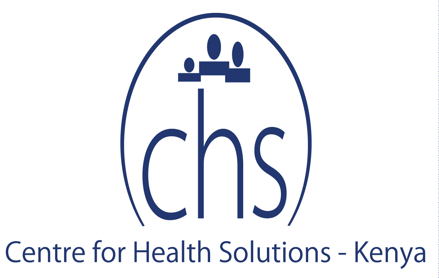 Medical Laboratory Technologists (3 positions) | Centre for Health